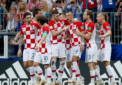 نتيجة مباراة كرواتيا والسويد اليوم 11-10-2020