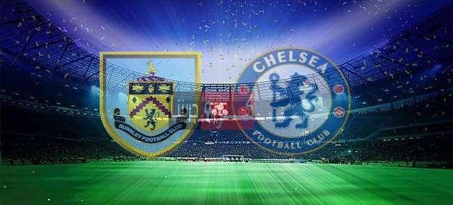 مشاهدة مباراة تشيلسي وبيرنلي بث مباشر اليوم 31-10-2020