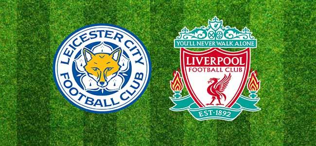 مشاهدة مباراة ليفربول وليستر سيتي بث مباشر اليوم 22-11-2020