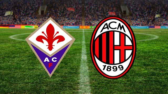 نتيجة مباراة ميلان وفيورنتينا اليوم 29-11-2020