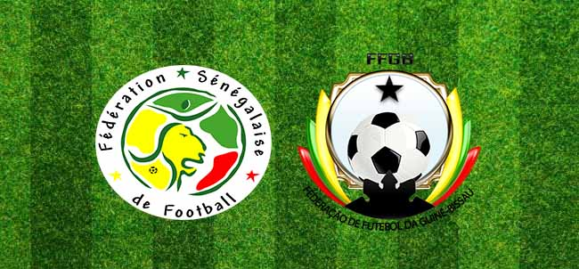 مشاهدة مباراة السنغال وغينيا بيساو بث مباشر اليوم 15-11-2020