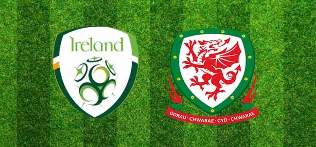 مشاهدة مباراة ويلز وإيرلندا بث مباشر اليوم 15-11-2020