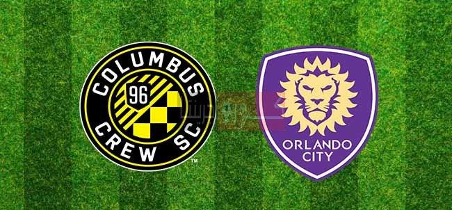 مشاهدة مباراة أورلاندو ستي وكولومبوس بث مباشر اليوم 5-11-2020