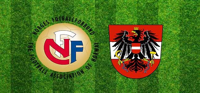 مشاهدة مباراة النمسا والنرويج بث مباشر اليوم 18-11-2020