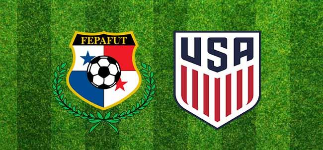 مشاهدة مباراة أمريكا وبنما بث مباشر اليوم 16-11-2020