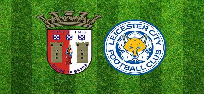 مشاهدة مباراة ليستر سيتي وسبورتينغ براغابث مباشر اليوم 26-11-2020