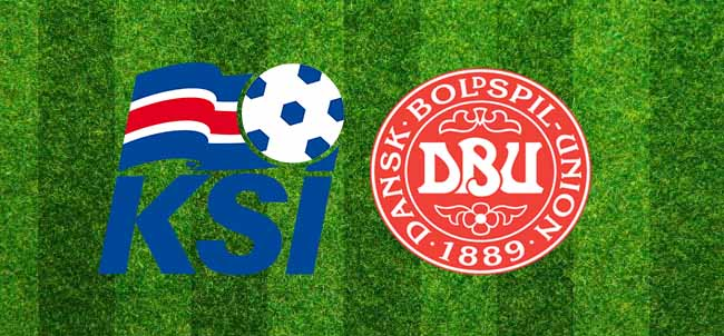 مشاهدة مباراة الدنمارك وأيسلندا بث مباشر اليوم 15-11-2020