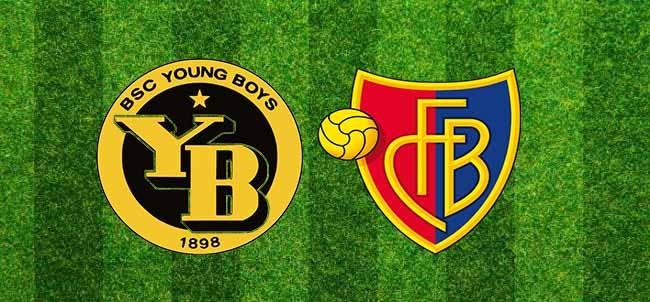 نتيجة مباراة بازل ويونج بويز اليوم 21-11-2020