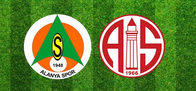 نتيجة مباراة أنطاليا سبور وألانياسبور اليوم 22-11-2020