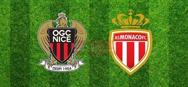 مشاهدة مباراة موناكو ونيس بث مباشر اليوم 8-11-2020