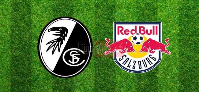 مشاهدة مباراة لايبزيج وفرايبورغ بث مباشر اليوم 7-11-2020