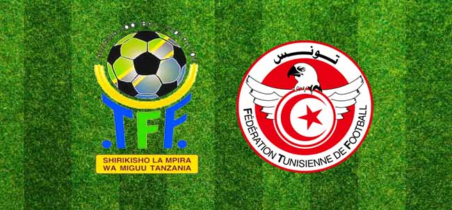 مشاهدة مباراة تونس وتنزانيا بث مباشر اليوم 17-11-2020