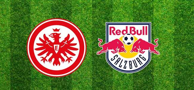 مشاهدة مباراة لايبزيج وآينتراخت فرانكفورت بث مباشر اليوم 21-11-2020