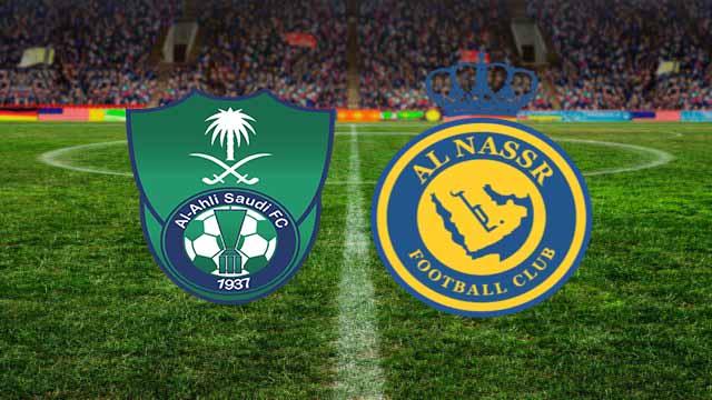 مشاهدة مباراة النصر والأهلي بث مباشر اليوم 12-12-2020