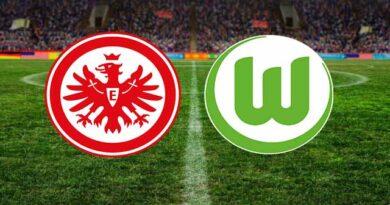 مشاهدة مباراة فولفسبورج وآينتراخت فرانكفورت بث مباشر اليوم 11-12-2020