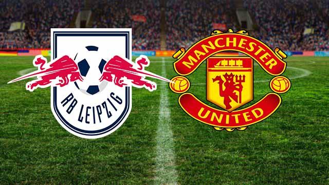 مشاهدة مباراة مانشستر يونايتد ولايبزيج بث مباشر اليوم 8-12-2020