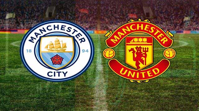 مشاهدة مباراة مانشستر يونايتد ومانشستر سيتي بث مباشر اليوم 12-12-2020