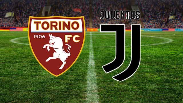 مشاهدة مباراة يوفنتوس وتورينو بث مباشر اليوم 5-12-2020