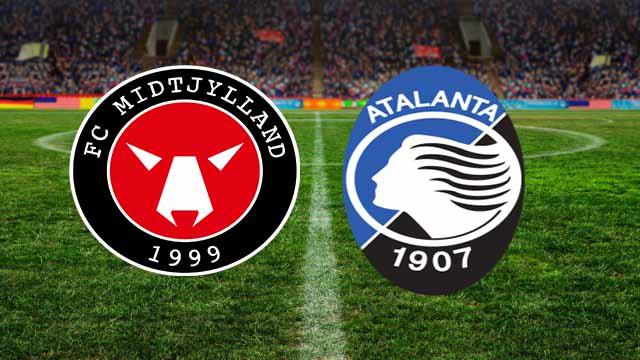 مشاهدة مباراة أتلانتا وميتييلاند بث مباشر اليوم 1-12-2020