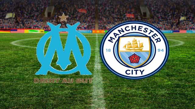 مشاهدة مباراة مانشستر سيتي ومارسيليا بث مباشر اليوم 9-12-2020