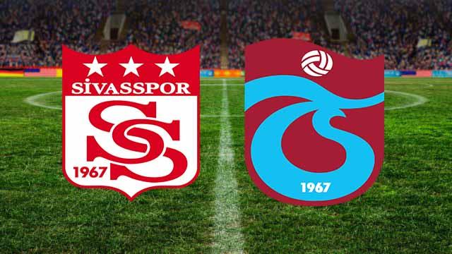 مشاهدة مباراة طرابزون سبور وسيفاس سبور بث مباشر اليوم 7-12-2020