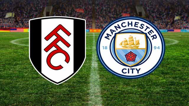 مشاهدة مباراة مانشستر سيتي وفولهام بث مباشر اليوم 5-12-2020