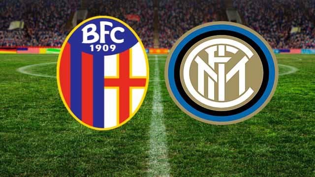 مشاهدة مباراة انتر ميلان وبولونيا بث مباشر اليوم 5-12-2020