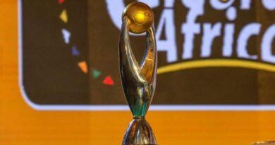 نتائج قرعة دور المجموعات من دورى أبطال إفريقيا 2021