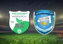 مشاهدة مباراة نفط الوسط وامانة بغداد بث مباشر اليوم 21-1-2021