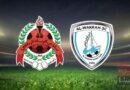 مشاهدة مباراة الوكرة والريان بث مباشر اليوم 19-1-2021