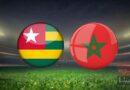 مشاهدة مباراة المغرب وتوغو بث مباشر اليوم 18-1-2021
