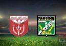 مشاهدة مباراة النصر والعربي بث مباشر اليوم 1-3-2021