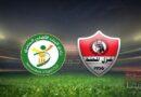 مشاهدة مباراة غزل المحلة والبنك الأهلي بث مباشر اليوم 4-3-2021