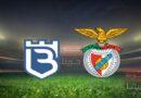 مشاهدة مباراة بنفيكا وبيلينينسيش بث مباشر اليوم 8-3-2021