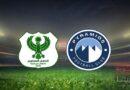 مشاهدة مباراة بيراميدز والمصري بث مباشر اليوم 2-3-2021