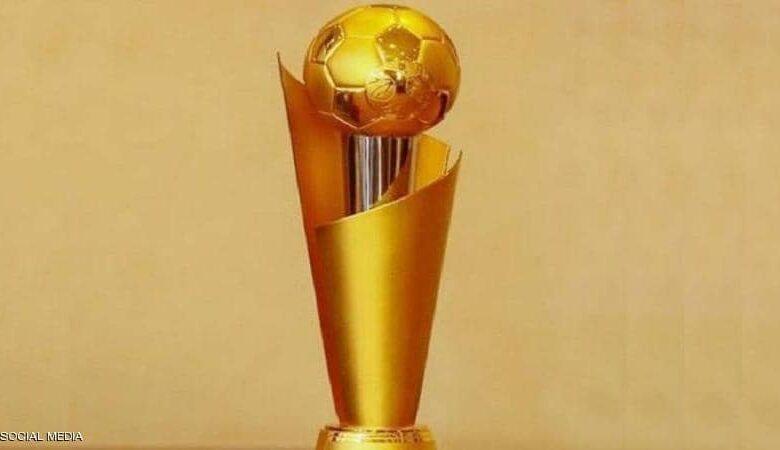 نتائج-قرعة-كأس-العرب