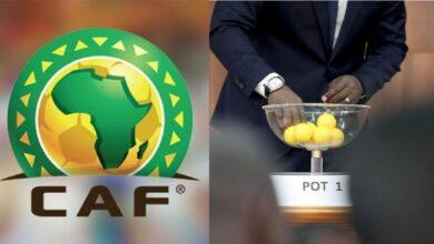 مشاهدة قرعة ربع نهائى دوري ابطال افريقيا بث مباشر اليوم 30-4-2021