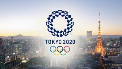 مشاهدة حفل ختام اولمبياد طوكيو بث مباشر اليوم