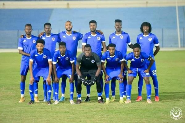 مشاهدة مباراة الهلال وهلال الأبيض بث مباشر اليوم 5 اغسطس فى الدوري السوداني