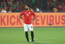 بريطانيا ترفع اسم مصر من القائمة الحمراء